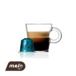 کپسول قهوه نسپرسو مستر اوریجین اندونزی