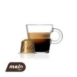 کپسول قهوه نسپرسو Master origin Nicaragua