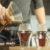 چگونه فنجان قهوه باعث می شود طعم قهوه شما بهتر یا بدتر شود