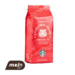 قهوه استارباکس Christmas Blend مدل Vintage 2018