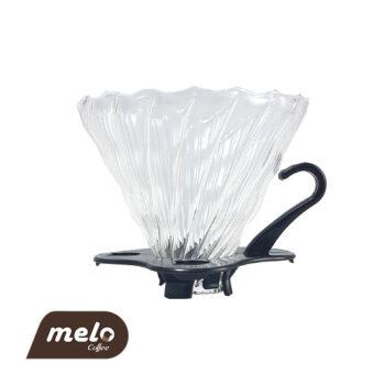 قهوه ساز V60 جنوا 2 فنجان