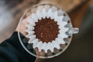 قهوه آسیاب شده یکپارچه به شما در بهبود نوشیدنی قهوه تان کمک می کند