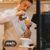 چرا دوره ها و آموزش های رسمی قهوه یک سرمایه گذاری محسوب می شوند؟