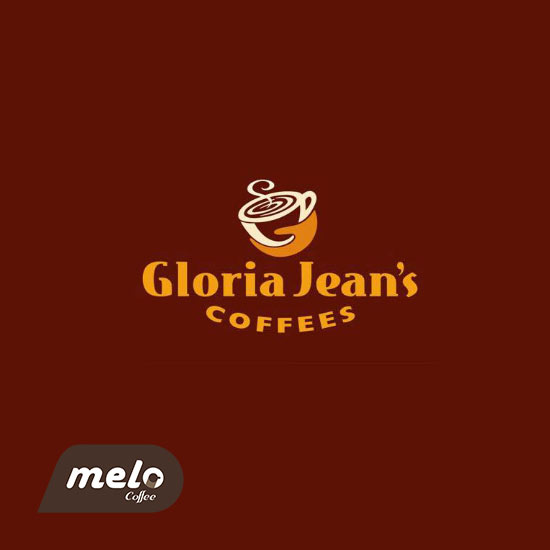 تاریخچه قهوه گلوریا جینز