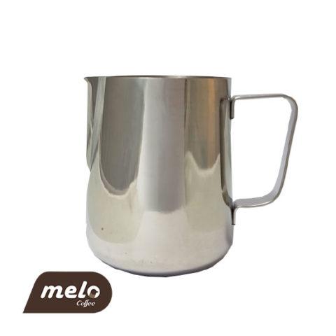 پیچر شیر مدرج ۶۰۰میلی لیتر