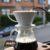مِلیتا، کِمِکس و بیشتر: تاریخچه قهوه پوُر اُوِر