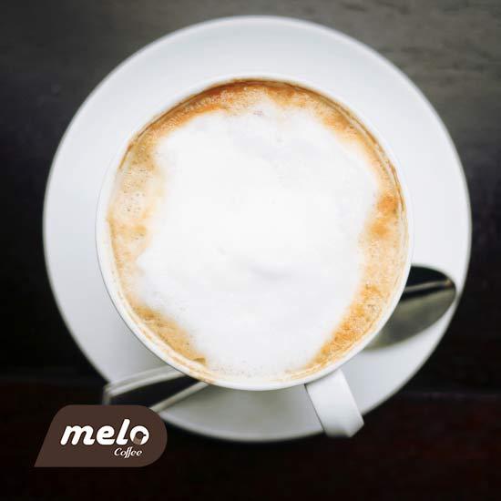 چرا شیر کف تولید می کند و این مسئله چگونه قهوه شما را تحت تاثیر قرار می دهد؟