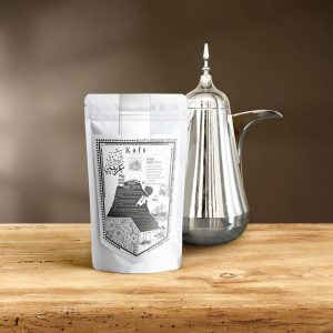 موج سوم قهوه، شیوه های سنتی دم کردن قهوه