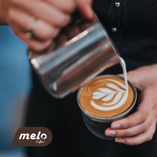 ترند های استرالیایی قهوه در سال 2018 و چه چیزی در سال 2019 دم می شود
