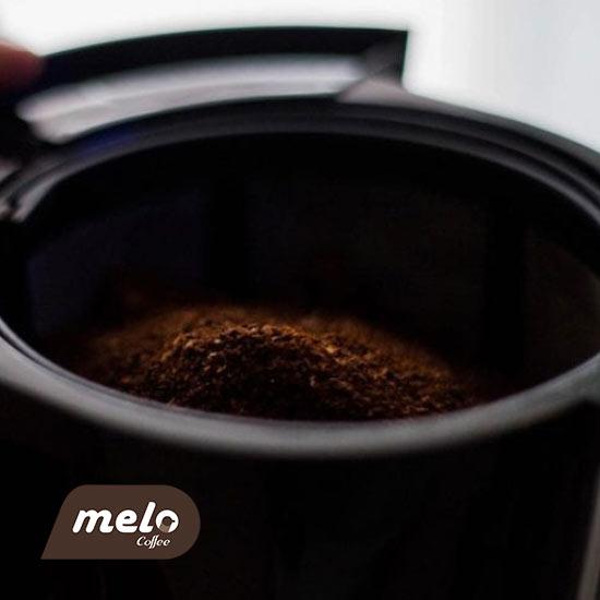 آیا شکل سبد فیلتر می تواند طعم قهوه شما را تحت تاثیر قرار دهد؟