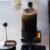 روش چکه ای یا غوطه وری : جنگ شیوه های دم کردن قهوه