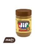 کره بادام زمینی عسلی Jif (بدون گلوتن)
