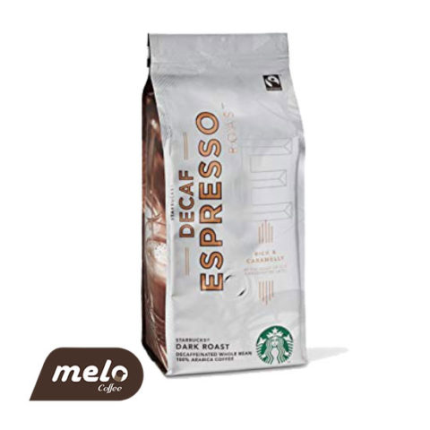 starbucks-espresso-decaf