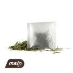 فیلتر چای و دمنوش یکبار مصرف ۲۶ عددی