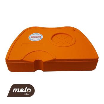 زیر تمپر ی پلاستیکی بزرگ Gater (نارنجی رنگ)