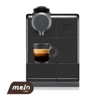 دستگاه قهوه ساز Lattissima Touch جدید (مشکی)