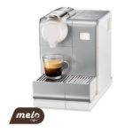 دستگاه قهوه ساز Lattissima Touch جدید (نقره ای)