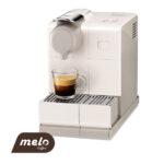 دستگاه قهوه ساز Lattissima Touch جدید (سفید)