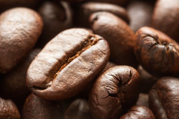 بهترین روست قهوه کدام است؟