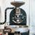 کشف تاریخچه رُستِر قهوه