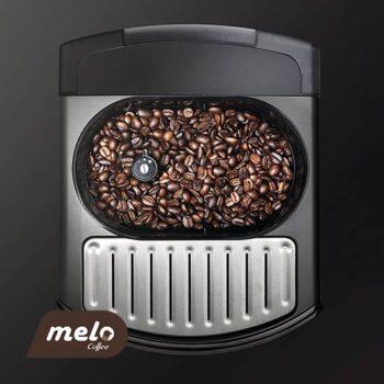 دستگاه قهوه ساز اتوماتیک کروپس مدل Lattespress EA8200