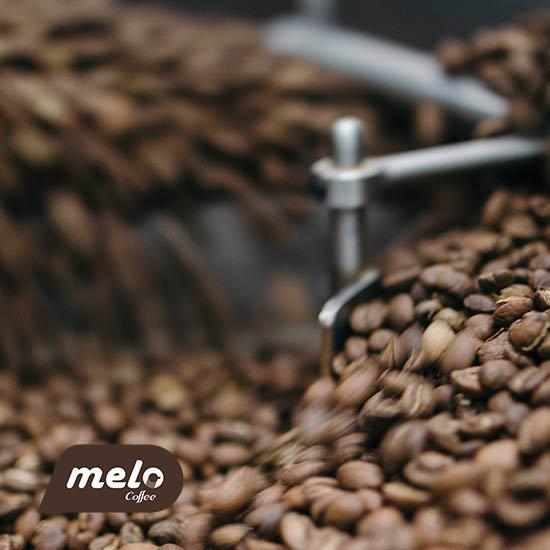 روستر قهوه چیست ؟ درآمدی بر تاریخچه دستگاه های روستر قهوه