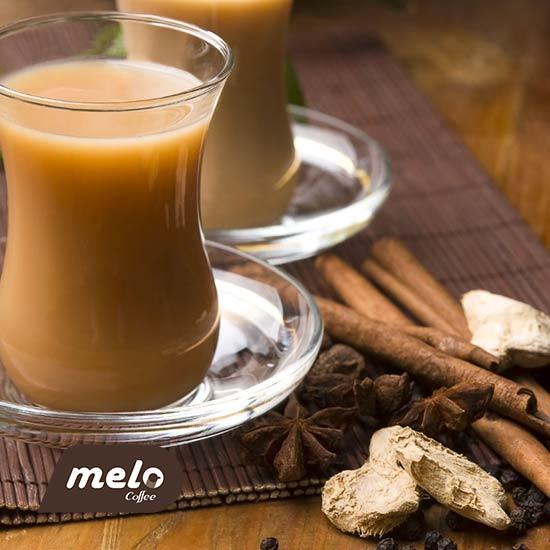 چای ماسالا چیست و تاریخچه چای ماسالا