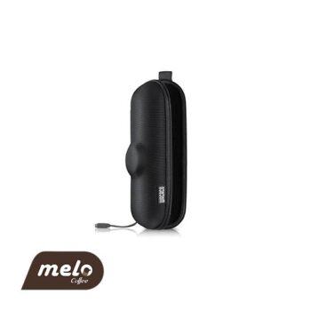 کیف کوچک نانوپرسو (Nanopresso S case)