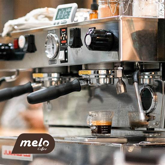کدام نوع از ماشین قهوه ساز یا اسپرسوساز برای شما مناسب است؟