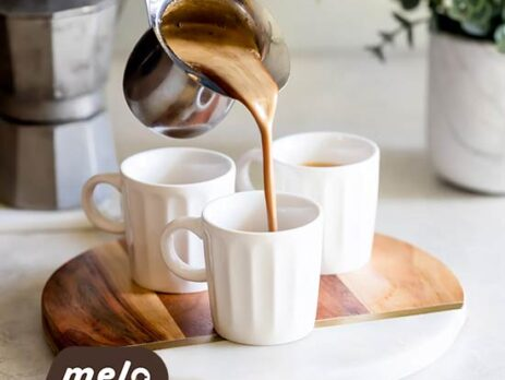 قهوۀ کوبانو چیست؟