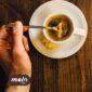 طعمهای اسپرسو رومانو