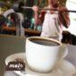 آیا می توان از قهوه به عنوان مکمّل تناسب اندام استفاده کرد؟