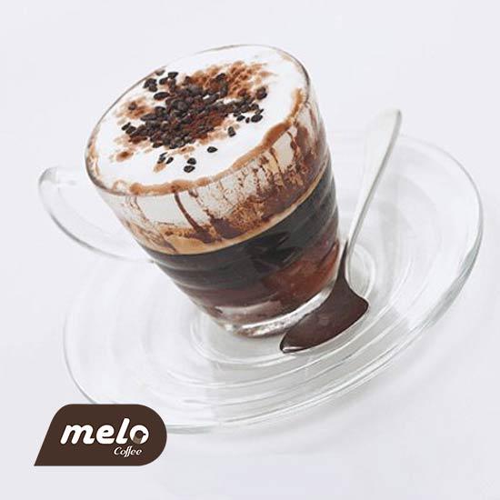 قهوه ماروچینو چیست؟