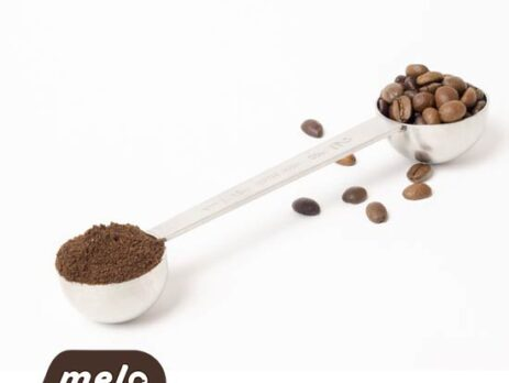 پیمانه قهوه چقدر بزرگ است؟ هر آنچه دراینباره باید بدانید