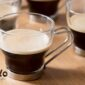 قهوه کوبایی (cafecito)