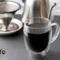قهوه دمی پور اُور Pour-Over Coffee