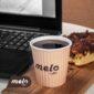 آشنایی با قهوه فرانسه و تاریخچه ی آن